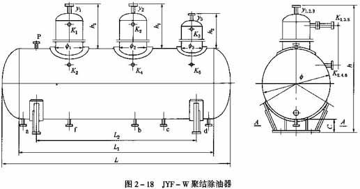 cds36-2结确器电路图